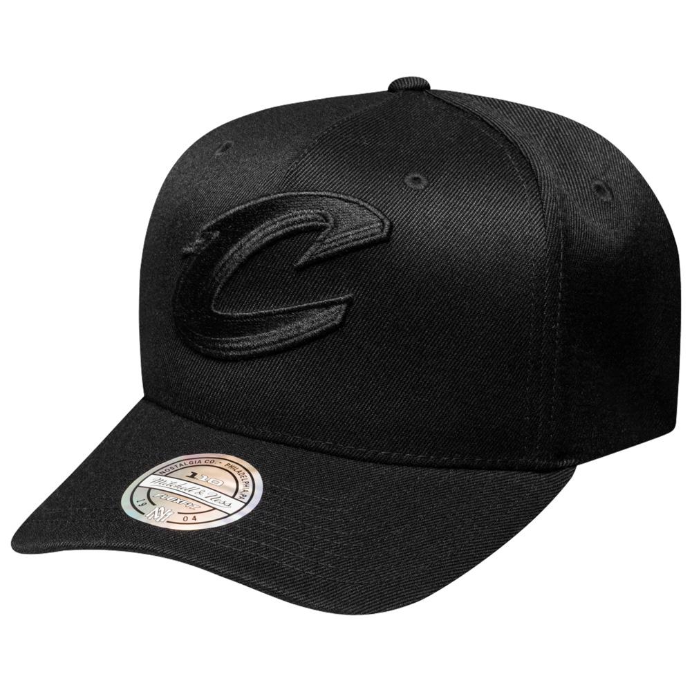 Tu gorra de marca a buen precio