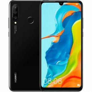 Huawei P30 Lite 4GB/128GB desde España