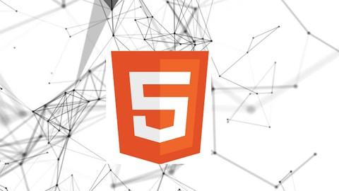 Cursos populares gratuitos de Udemy (Spanish, English) : HTML, Scrum , Agile Coach, Excel, Arduino, Digital Marketing, Python 3, Java, Sales