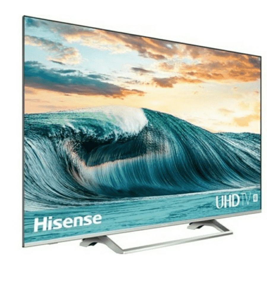 Hisense 50B7500 Ultra HD 4K