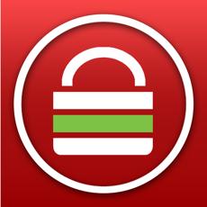 [IOS] Password Safe - iPassSafe (Gestor de contraseñas)