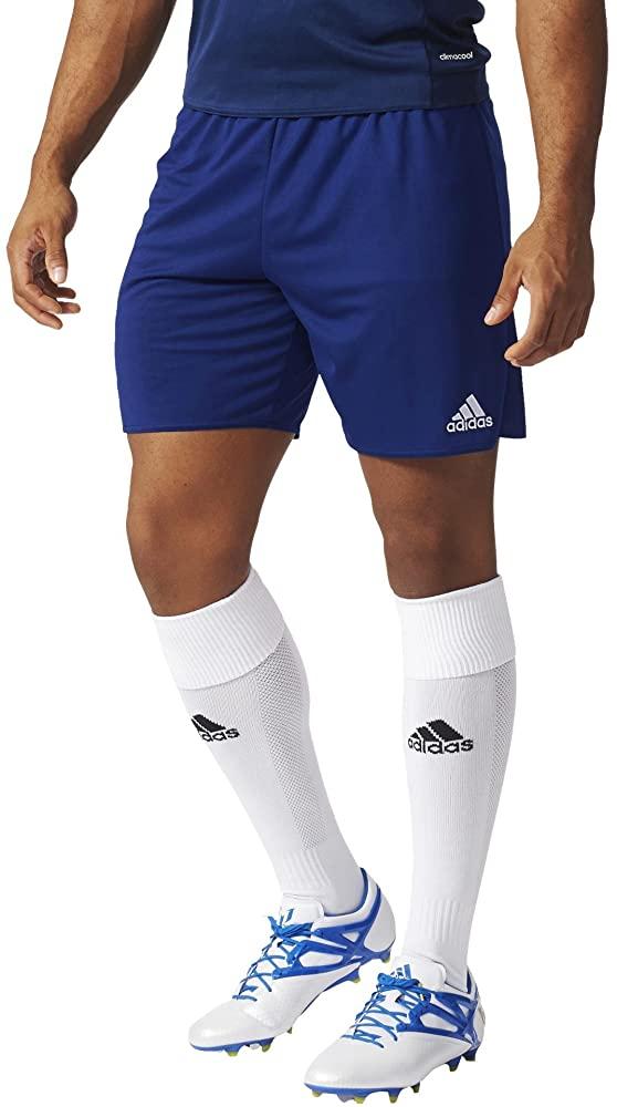 Pantalones cortos Adidas deportivos para hombre (Tallas S y XL)