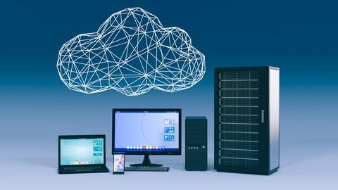 Seguridad Básica para Desktops y Servidores Linux, en español