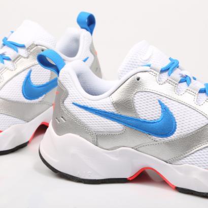Zapatillas Nike AIR WEIGHT