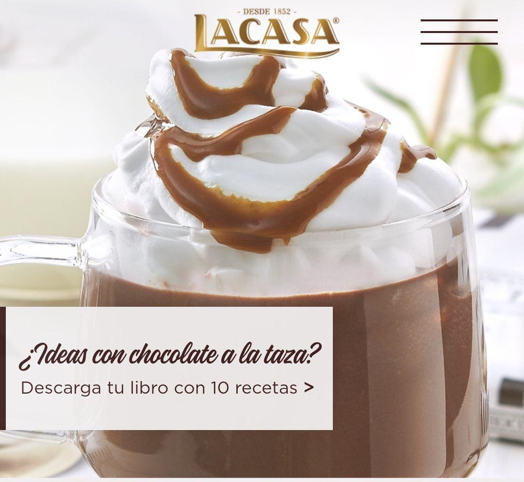 Chocolates lacasa Envío gratis con mínimo + Bombones regalo + Jelly bean regalo