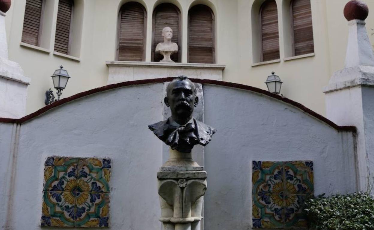 Gratis entrada museos Valencia