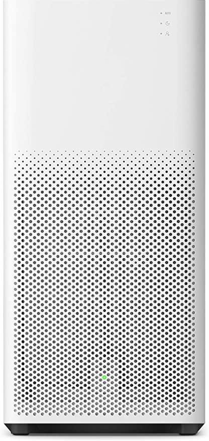 Xiaomi Mi Air Purifier 2H [Desde España]