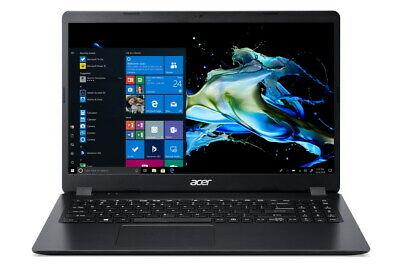 ACER EXTENSA EX215-51K-52HE CORE i5-6300u 8GB DDR4 SSD 256GB FHD W10