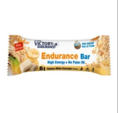 VICTORY Endurance bar 85gr.