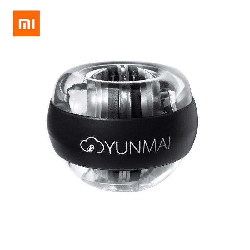 Powerball Xiaomi Yunmai