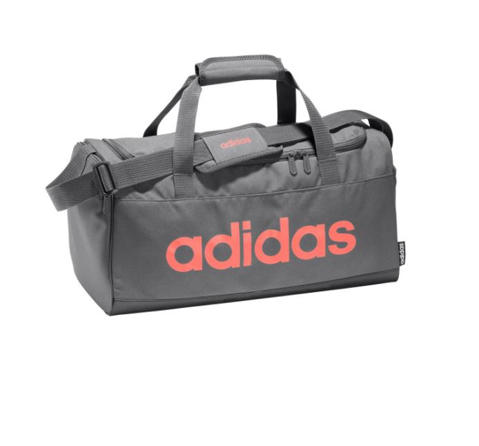 Bolsa de deporte Adidas 25L