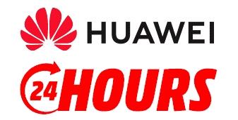 Huawei day en Mediamarkt (Hasta las 22:00)