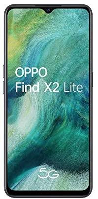 OPPO Find X2 LITE 5G (Precio al tramitar)