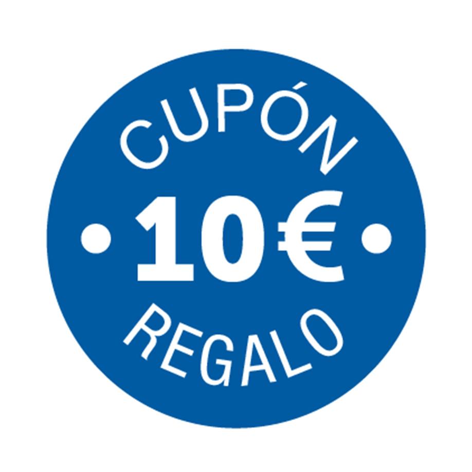Descuento de 10€ en Lidl con Lola Market (Pedidos superiores a 35€)