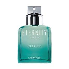 Eternity for men summer version 100 ml
