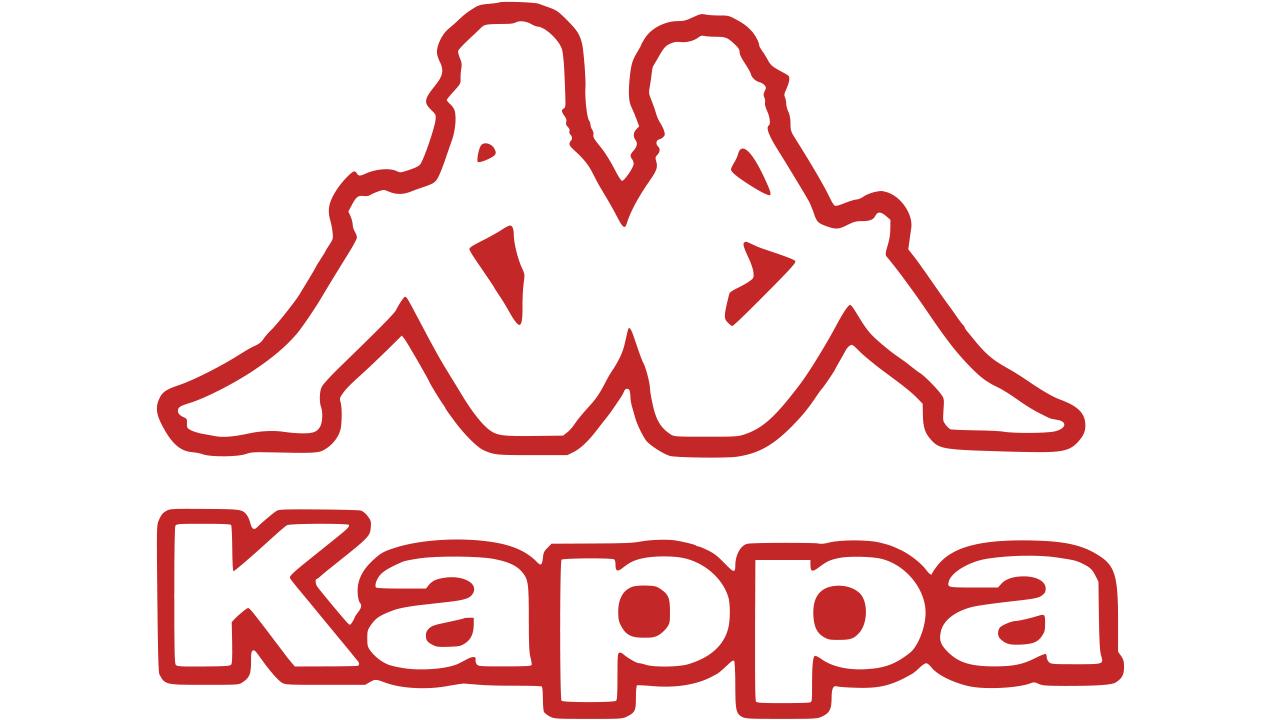 Outlet Kappa. Grandes descuentos. Envío gratis a partir de 10€