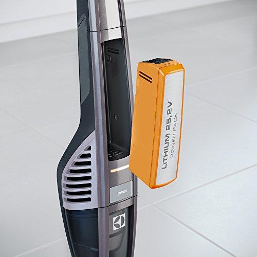 Aspirador Electrolux UltraPower