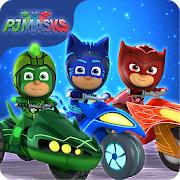 [Android] Superpijamas: Héroes a la carrera