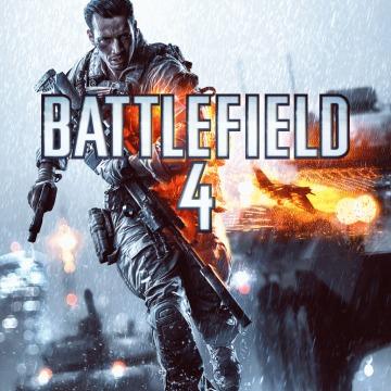 Battlefield 4 por 5,99€! PS4