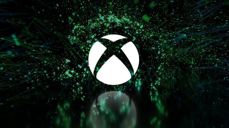 XBOX: Conferencia E3 (Quien la vea en Mixer recibirá juegos y DLC gratis)