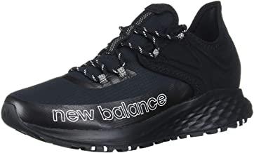 New Balance Fresh Foam Trail Roav, Zapatillas para Mujer talla 41.5