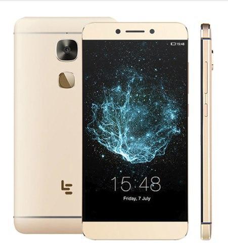 LeTV LeEco S3  3GB - 32 GB solo 59€