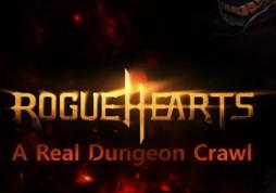 iOS (3 juegos): Rogue Hearts, Warlords Classic Strategy y Roterra - Flyp the Fayrtale (GRATIS)