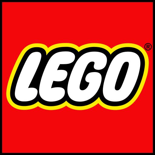 Recopilacion LEGO con descuento en Carrefour