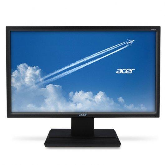 """Acer V6 V246HQL 23.6"""" LED FullHD"""