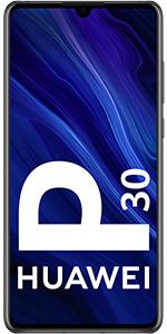 Huawei P30 6gb 128gb