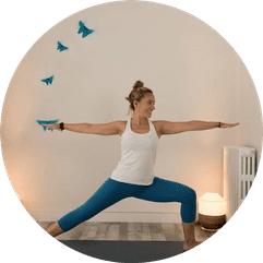 Prácticas de Yoga en casa [Webinar gratuito]