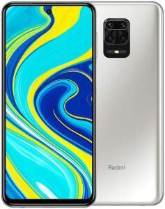 Xiaomi Redmi Note 9S 64GB/4GB Ram [desde España]