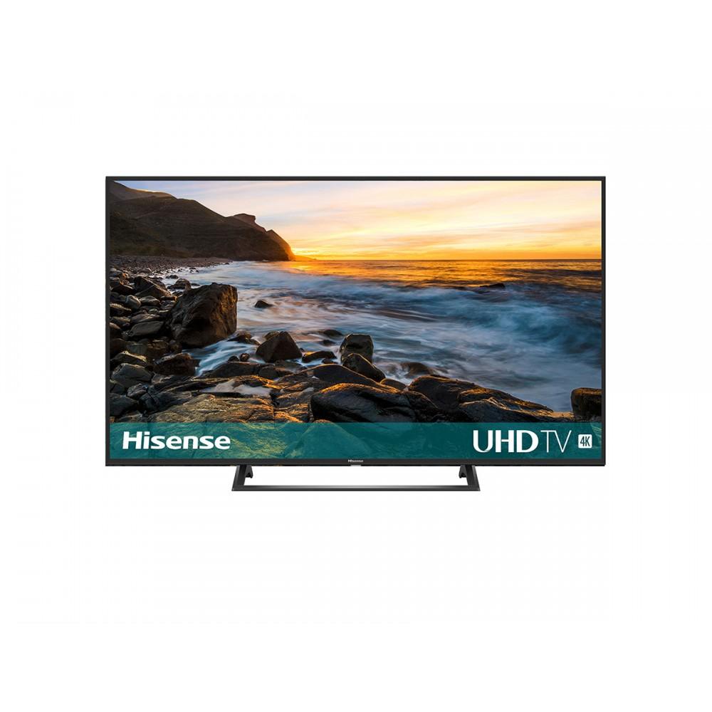 """TV LED 65"""" Hisense H65B7300 65"""" DLED UltraHD 4K HDR"""