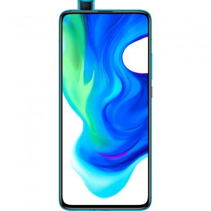 Xiaomi POCO F2 Pro 5G 6GB/128GB - Azul