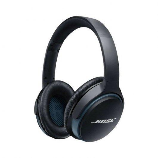 Auriculares Bose Soundlink AE II (color negro)