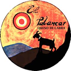 10% en quesos artesanales El Palancar [min. 75€] (también hay ibéricos y conservas)