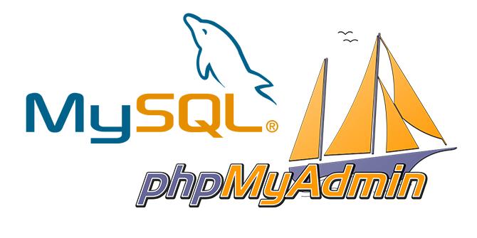 [Udemy] Curso Gratis de Bases de Datos MySQL y phpMyAdmin para Principiantes