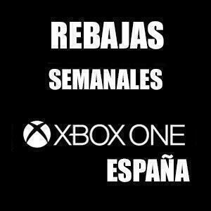 XBOX :: Hasta un 95% (Packs, Xbox, Xbox 360 y Windows)