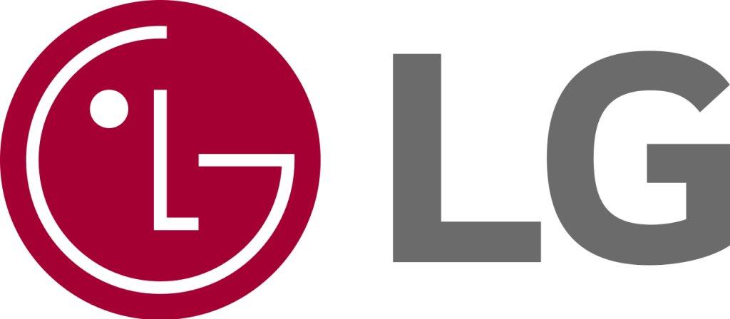Compra un Televisor LG OLED y llévate un Televisor UHD de regalo