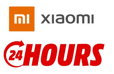 Xiaomi Day en MediaMarkt hasta miércoles a las 22h