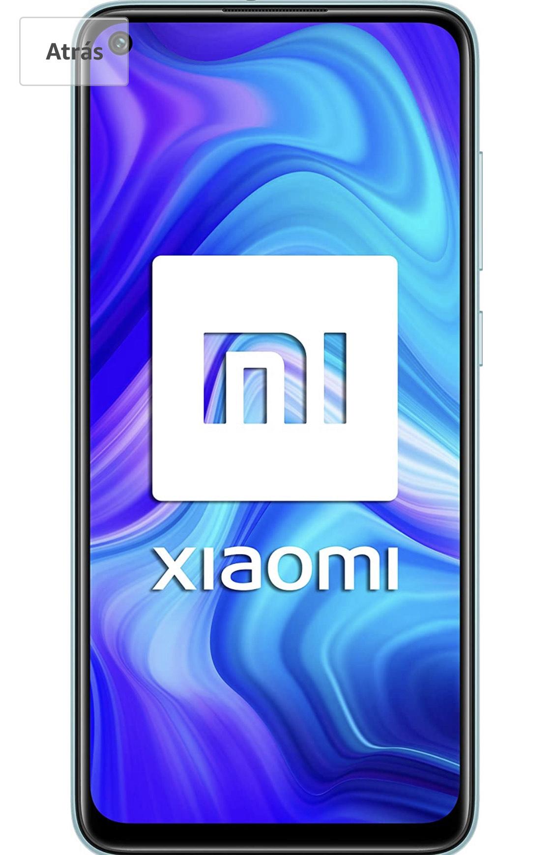 Redmi Note 9 3GB/64GB