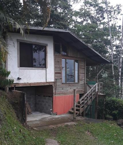 Costa Rica 8 noches en agosto 4 estrellas