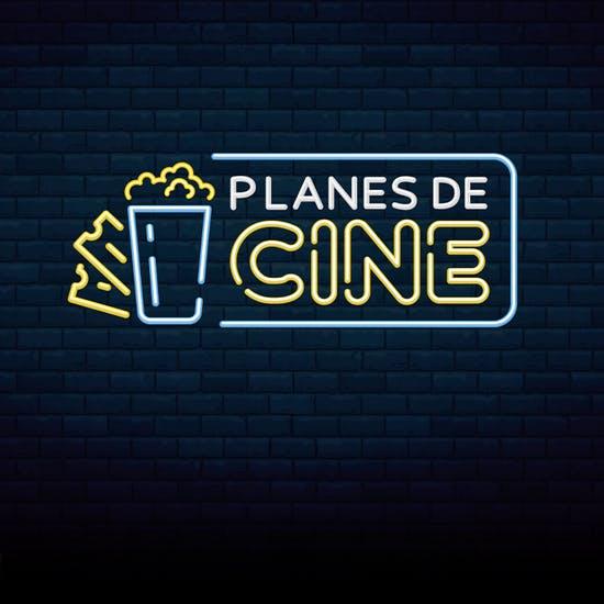 Tres entradas de cine por menos de 15€ en Yelmo Cines Madrid a partir de Fase 2
