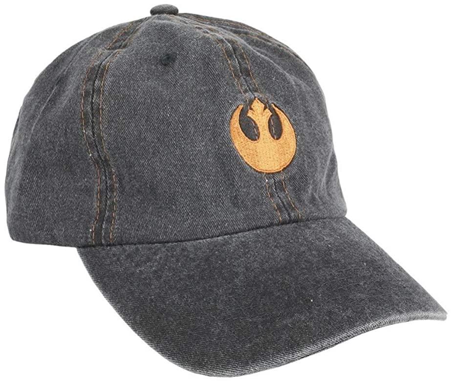 Gorra Star Wars de la marca Cerdá