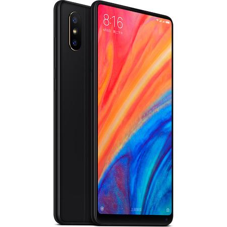 Xiaomi MI MIX 2S - 6/64 GB