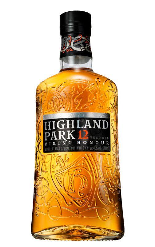 Un buen whisky a mejor precio, ojo amazon Pantry tienes que coger otros artículos si no quieres pagar 4,99€ de entrega