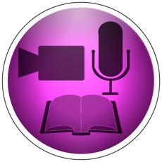 Note Studio para Mac - Aplicación para tomar apuntes