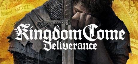 Kingdom Come: Deliverance Juega gratis desde el 18 de Junio al 21