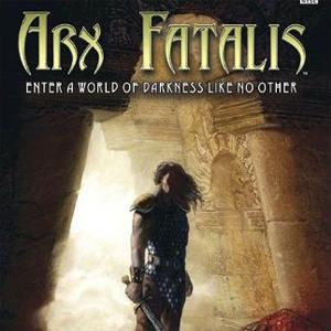 """Bethesda :: Gratis """"Arx Fatalis"""", el primer juego de Arkane Studios"""