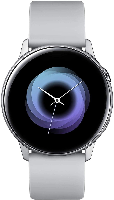Samsung Galaxy Watch Active, 40mm